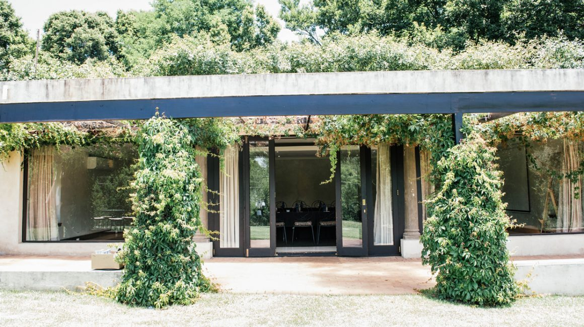 avianto conference venue muldersdrift
