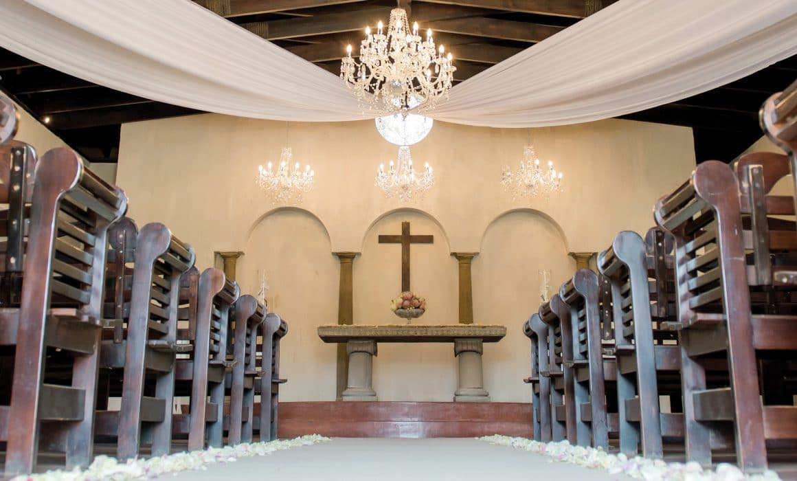 avianto wedding venue chapel muldersdrift