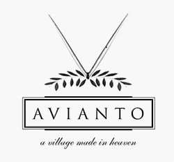 avianto wedding venue hotel accommodation conferencing