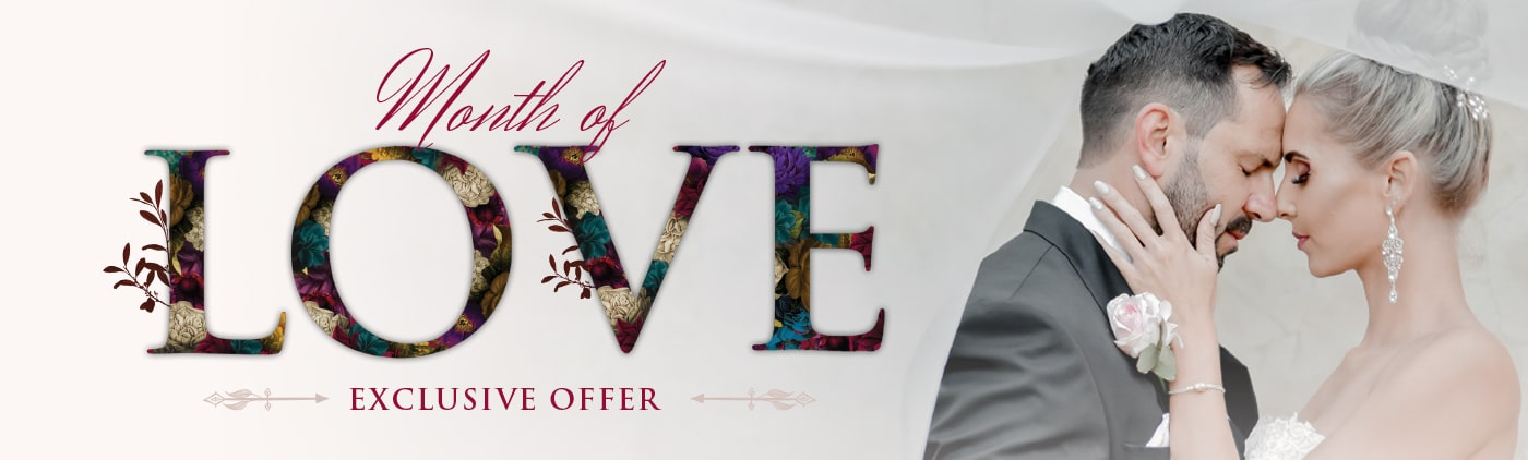 avianto month of love exclusive offer 2019